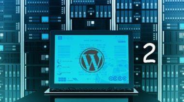 Kako prenesti WordPress na drug strežnik? (2. del)