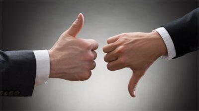 Kako ločiti dobrega ponudnika gostovanja od slabega?