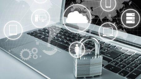 Do januarja 2017 si priskrbite SSL certifikat!