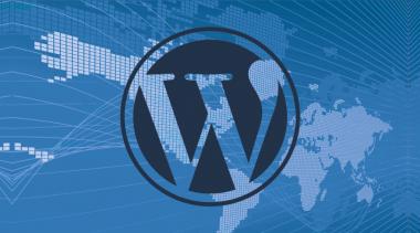 Odpravite blokado tujine za prijavo v WordPress